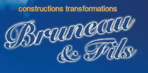 constructeur-maison-belgique-france