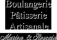 boulangerie-beauvois