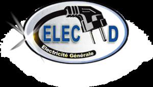 electricien-caudry