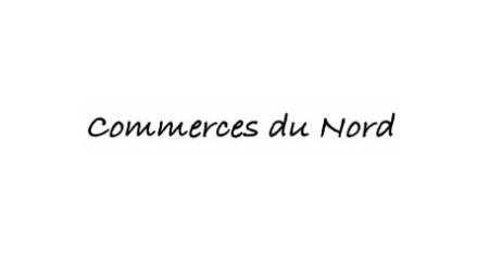 Logo Annuaire Commerces du Nord