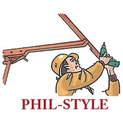 logo-phil-style