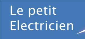 blog-travaux-electricite