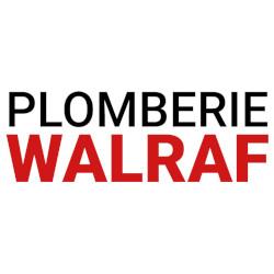 Plombier Amiens